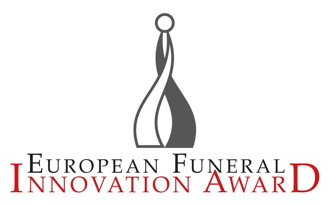 Winnaar EUFIA 2017